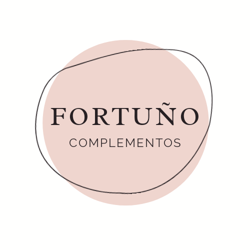 Complementos Fortunyo